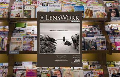 091813_2212_LensWorkisB2