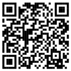LaiaudiointroQRcode