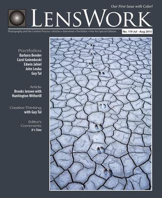 Lwq119cover-fullsize