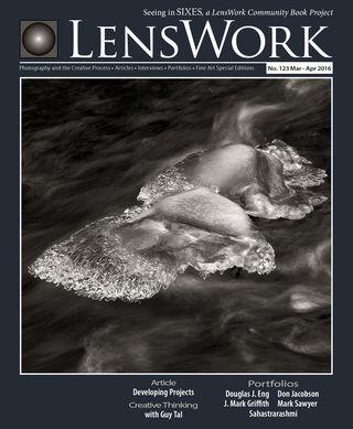 Lwq123cover-fullsize