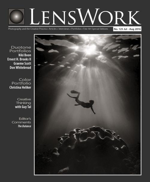 Lwq125cover-fullsize