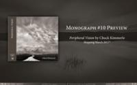 Monograph-lxt
