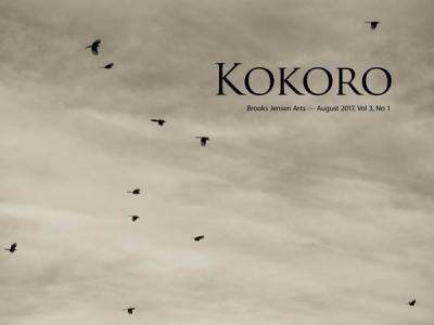 Kokorocover0301