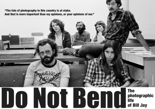 Jay-Do-Not-Bend-Poster-A3