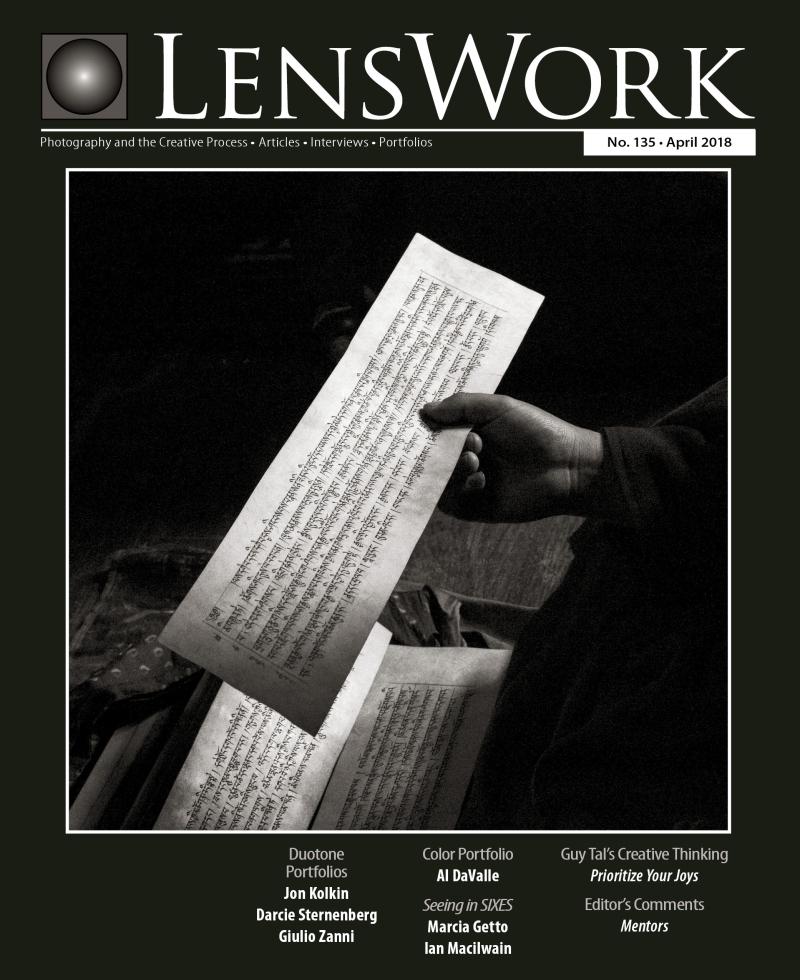Lwq135cover-fullsize