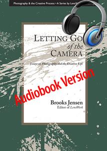 LGC-Audiobook