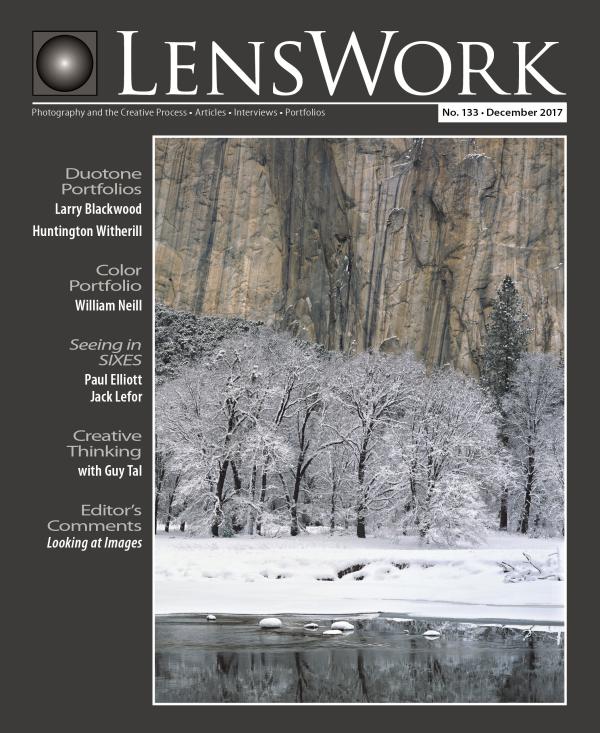 Lwq133cover-fullsize