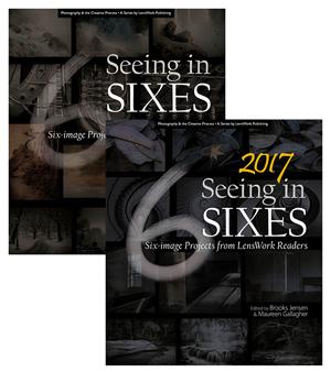 SIS-2-books-300