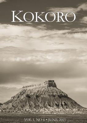 Kokorocover0106