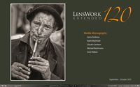 Lxt120splashpage-300pix