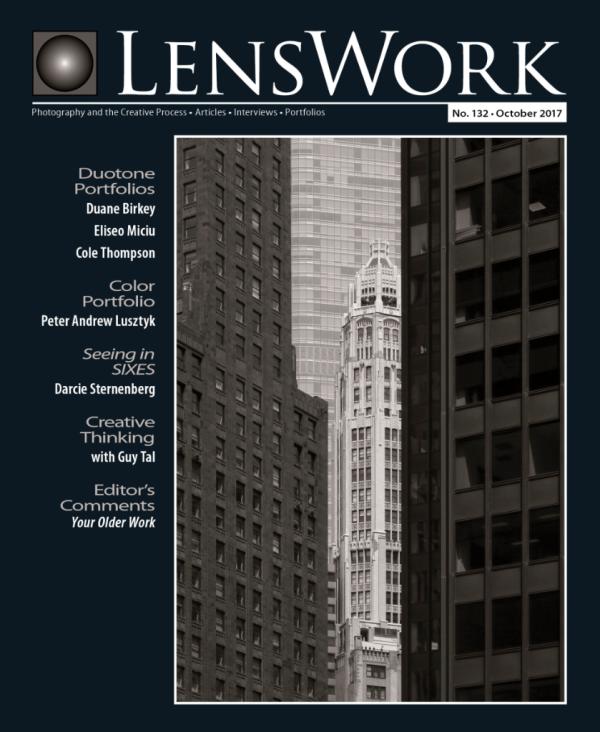 Lwq132cover-fullsize