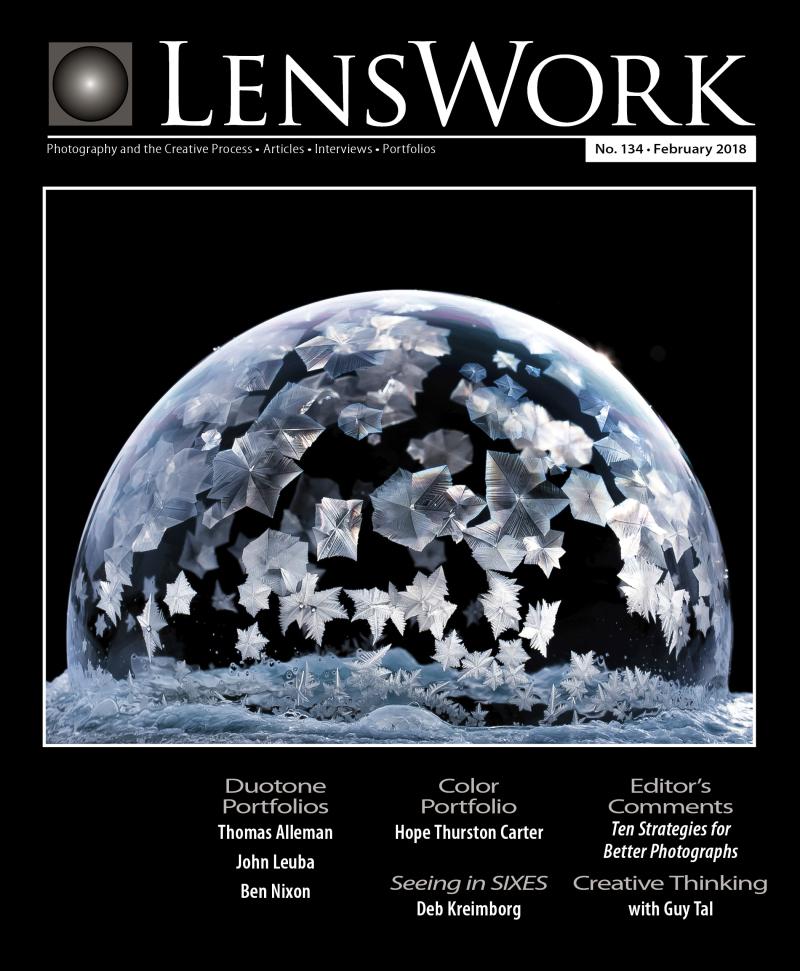 Lwq134cover-fullsize