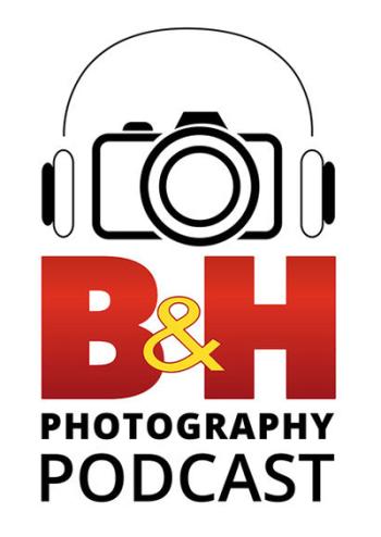 B&H1200x630bb