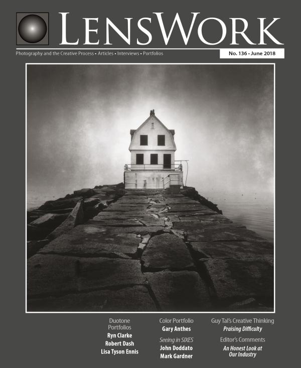 Lwq136cover-fullsize