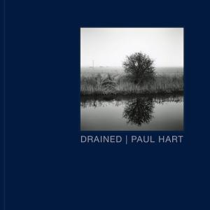 Hart-book