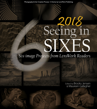 SIS 2018 cover
