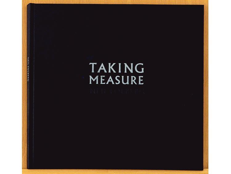 Folberg-TM_Book-Cover2
