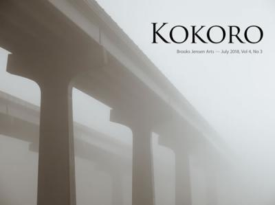 Kokorocover0806