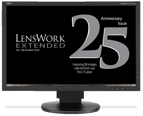 LXT-splash-page-with-monitor-500