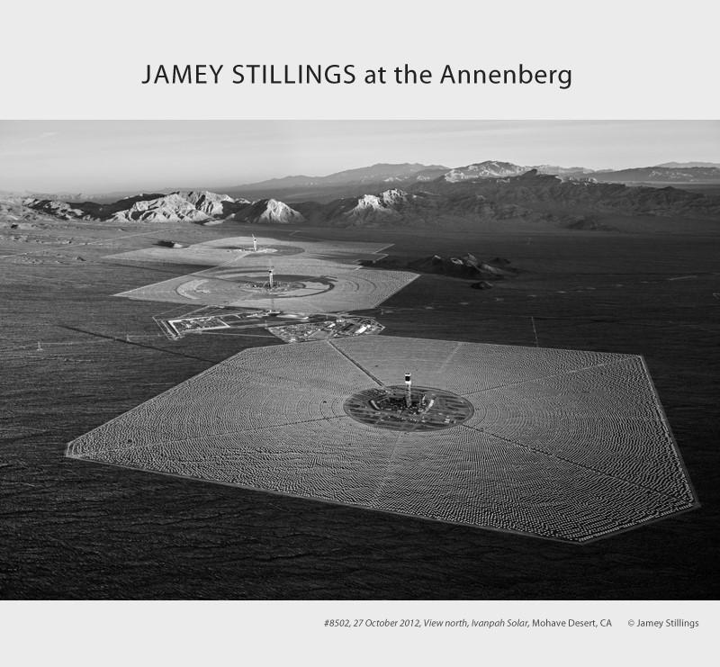 Stillings-image