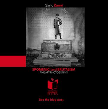 Zanni-book2