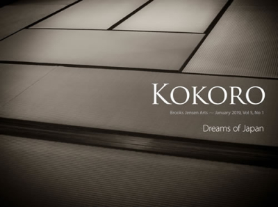 Kokorocover0103