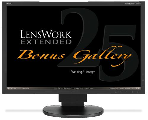 LXT-splash-page-with-monitor-500-bonus