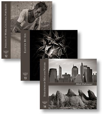 3-monographs-2018