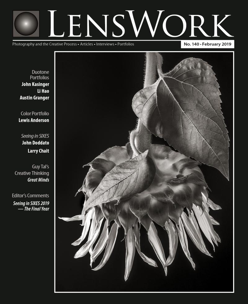 Lwq140cover-fullsize