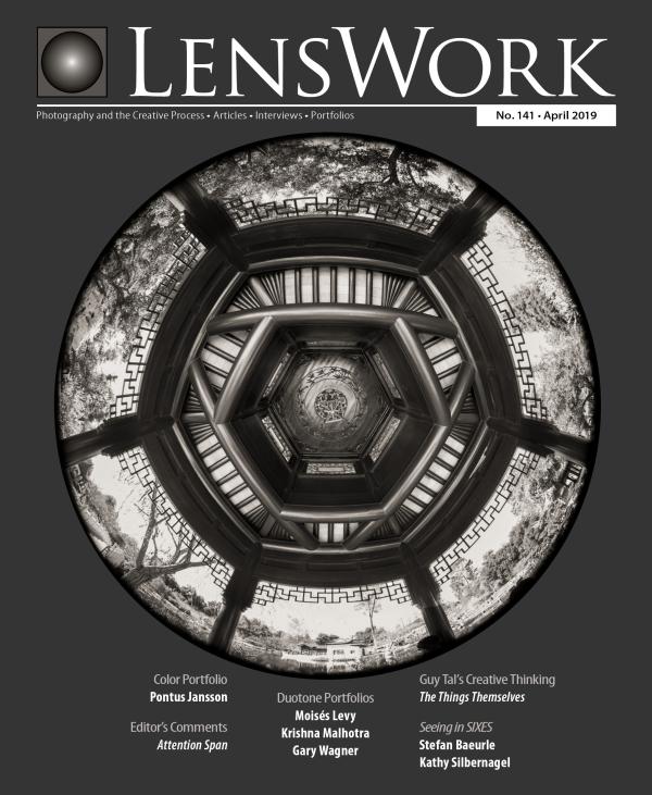 Lwq141cover-fullsize