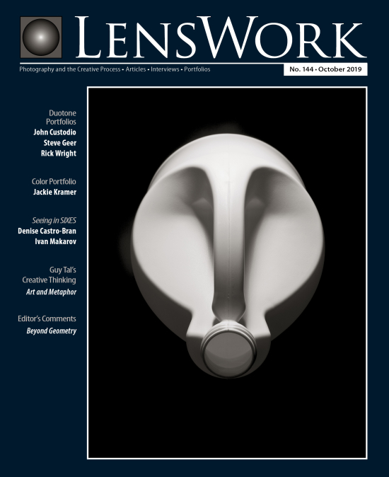 Lwq144cover-fullsize