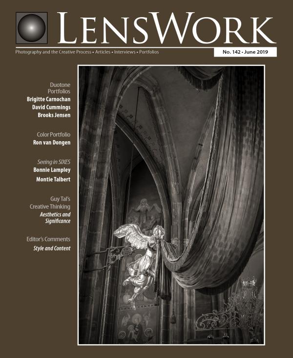 Lwq142cover-fullsize