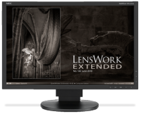 Lxt142-splash-page-with-monitor