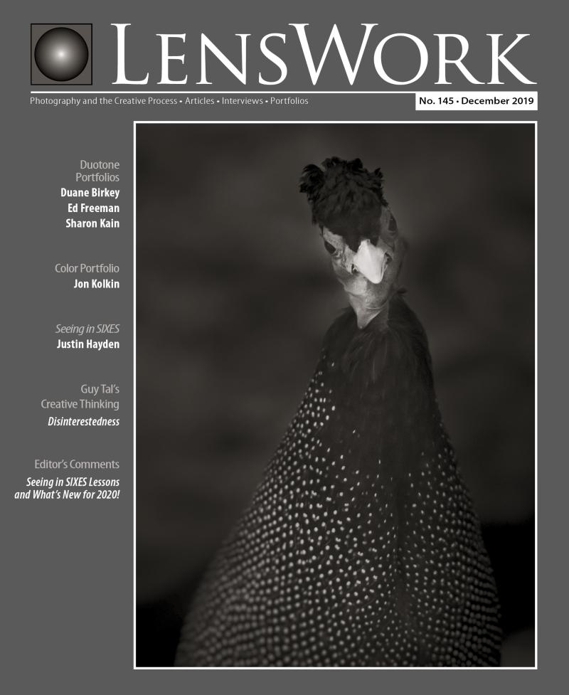 Lwq145cover-fullsize