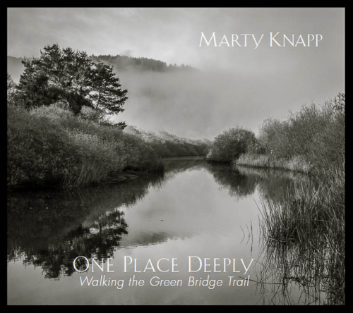 Knapp-Book-cover-web-2