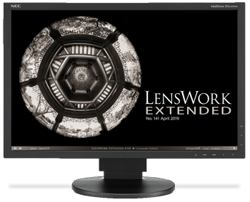 Lxt141-splash-page-with-monitor
