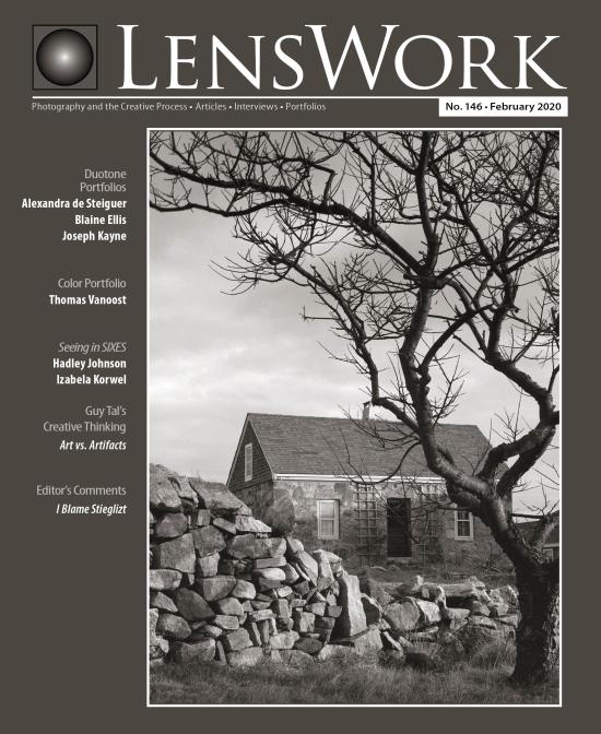 Lwq146cover-fullsize