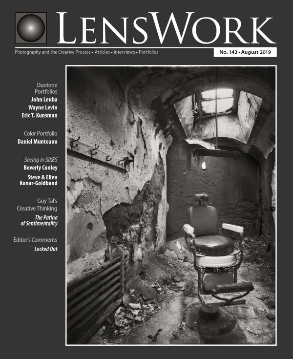 Lwq143cover-fullsize