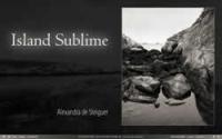 LXT146 - Island Sublime by Alexandra de Steiguer