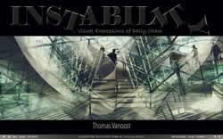 LXT146 - Instabililty by Thomas Vanoost