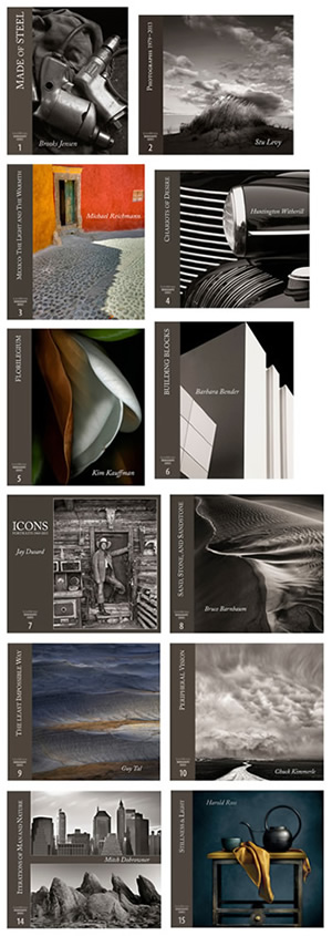 All-monographs