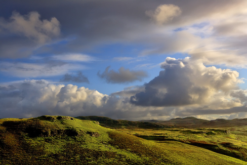 Maio_Clearing_Storm_Isle_of_Skye