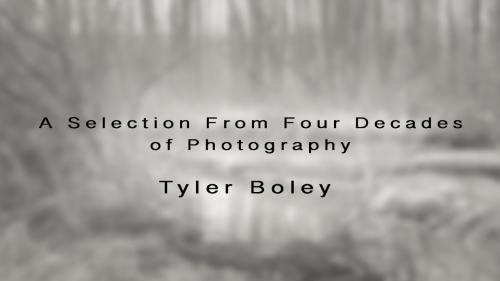 Boley-thumbnail