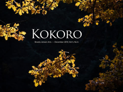 Kokorocover0506