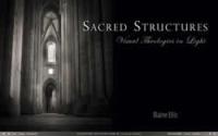 LXT146 - Sacred Structures by Blaine Ellis