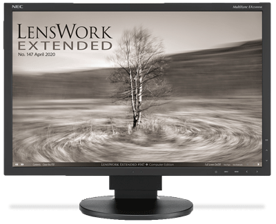 Lxt147-splash-page-with-monitor